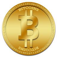 Come ottenere bitcoin gratuitamente e senza minarli.