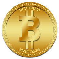 How to get free bitcoins, without mining