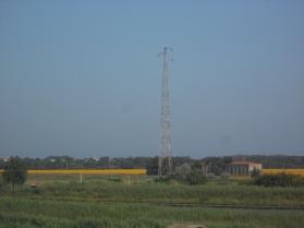 DSCN5873